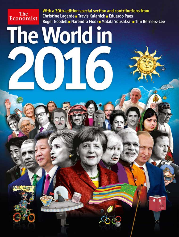 Картинки осени на обложку в мире