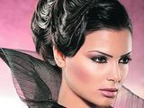 arab make up style 5.jpg. arab make up style 5 - arab make up style 5.jpg
