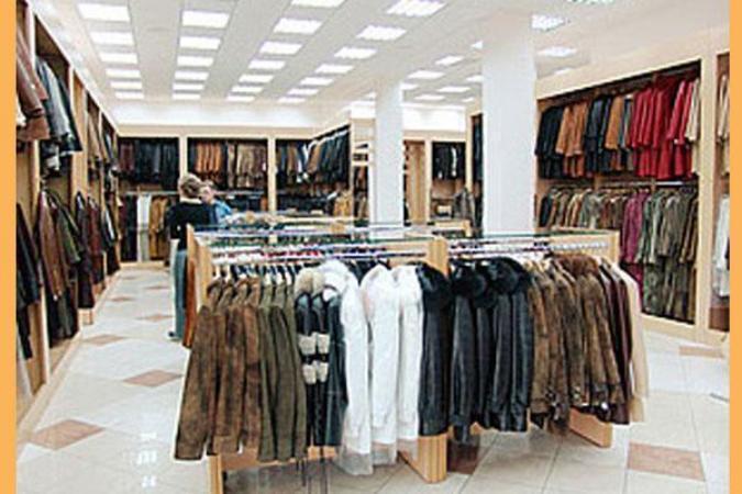 Магазины часов в Ярославле - на портале BLIZKO
