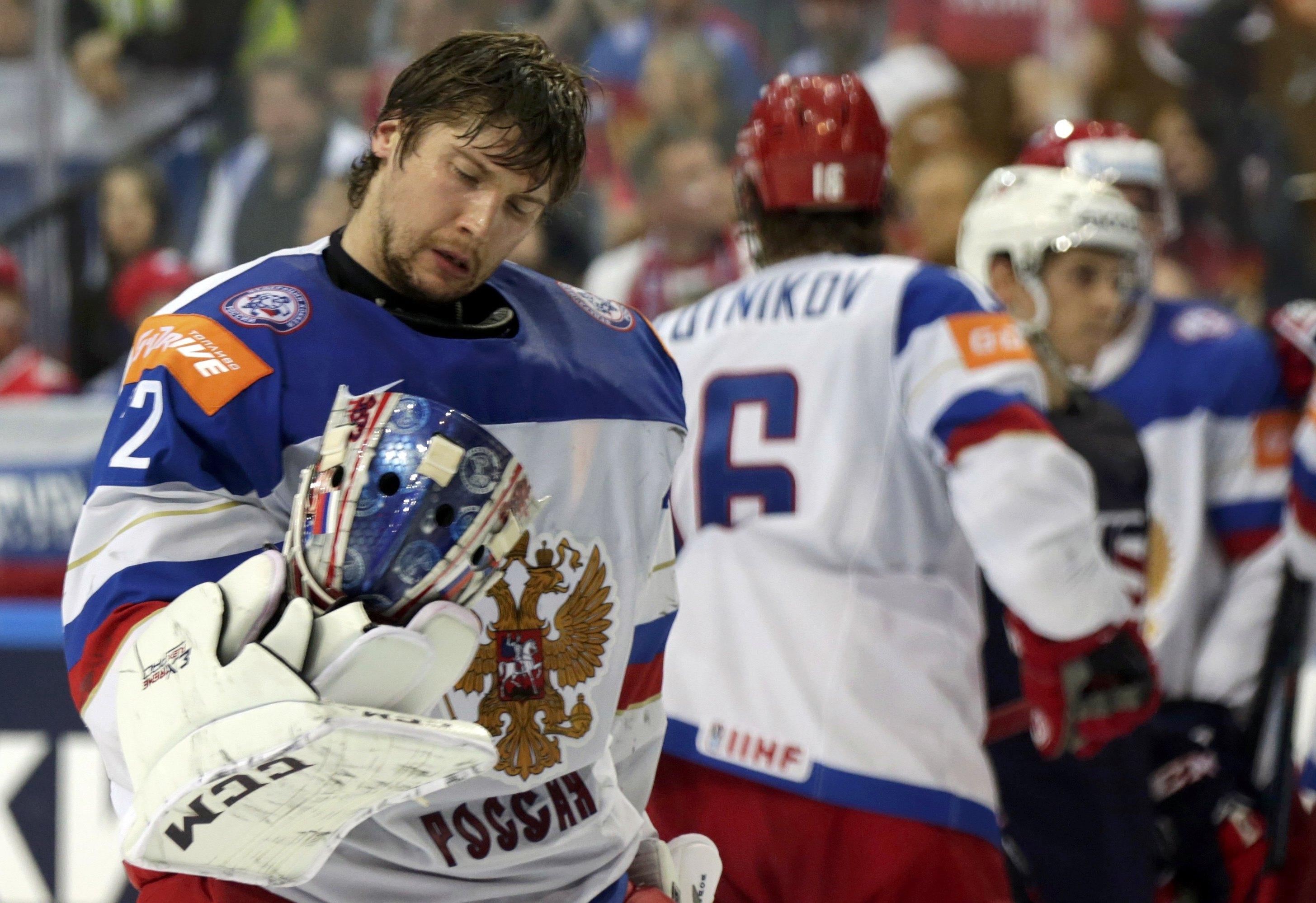 Чемпионат мира по хоккею 2009 финал россия канада 5 фотография