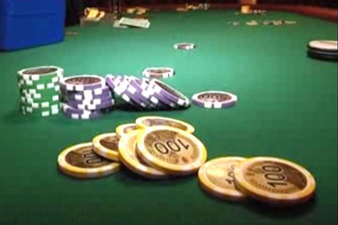 казино самара