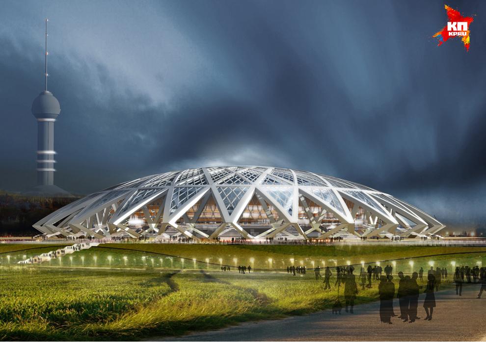 самара футболу мира чемпионат по проект 2018