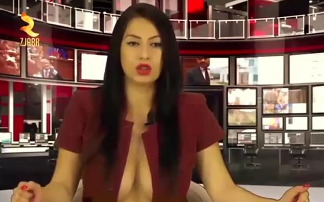 televidenie-s-golie-novosti