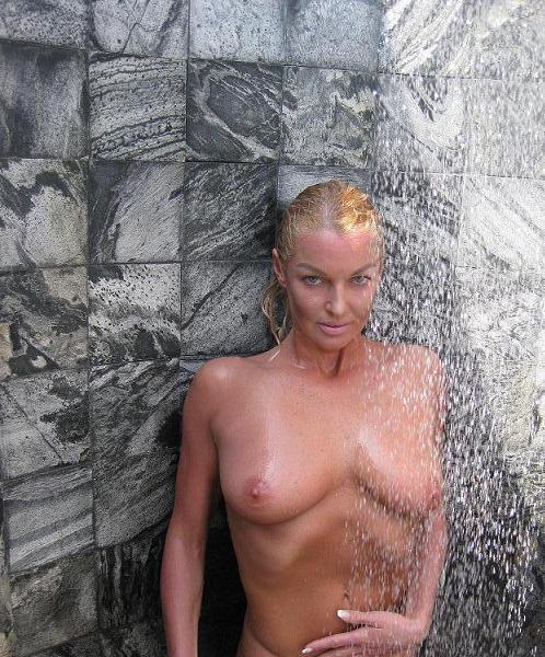 Волочкова фото секс