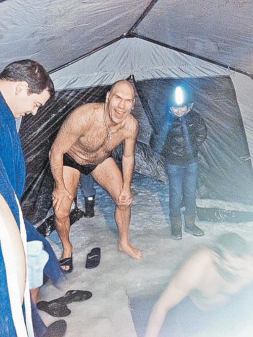 oleg-gazmanov-foto-porno