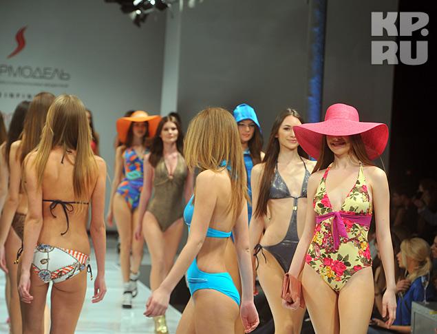 Конкурс красоты юных нудисток фото  - на сайте mehkom.ru