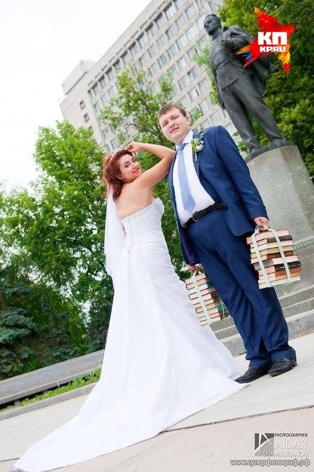 Иреком миннихановым и антонией гишар свадьба фото