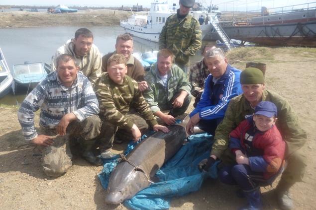 сайты охота и рыбалка улан-удэ