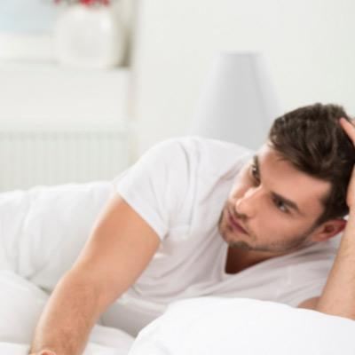 Что бесит мужчин в сексу