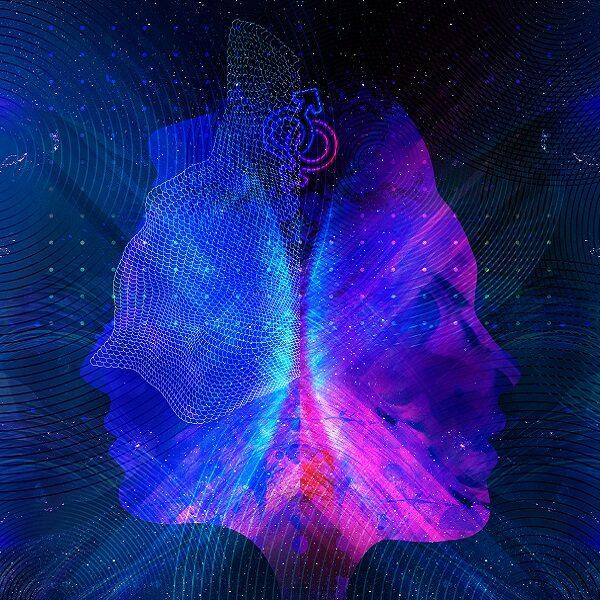 HelloWin 2020. Cosmic Carnival в концертном зале «Мир»