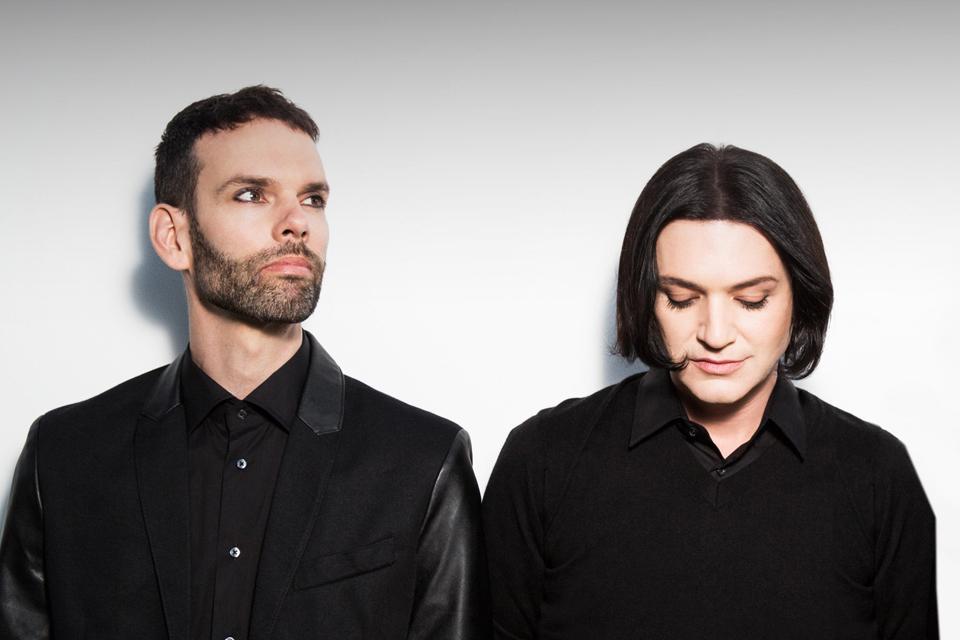 «Я поплакала» и «Брайн» в форме: Что фанаты Placebo думают о первой за пять лет песне группы