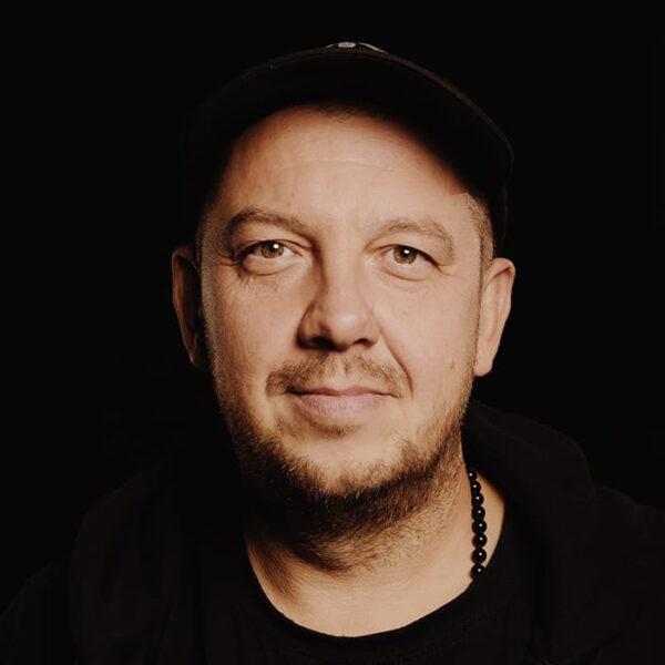 Концерт Сергея Бобунца: презентация альбома «Одиночество навсегда»
