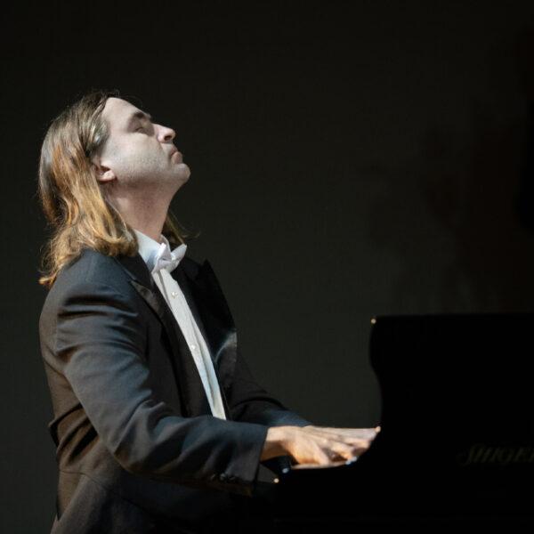 Концерты ко дню рождения Ференца Листа