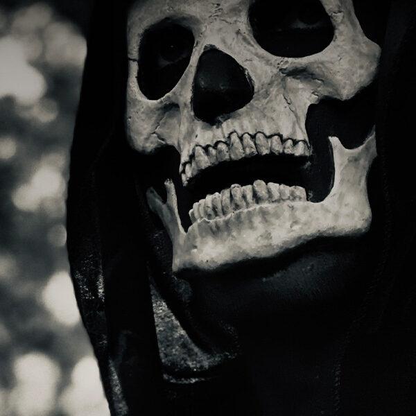 Концерт My Chemical Romance: возвращение легенд эмо-рока нулевых