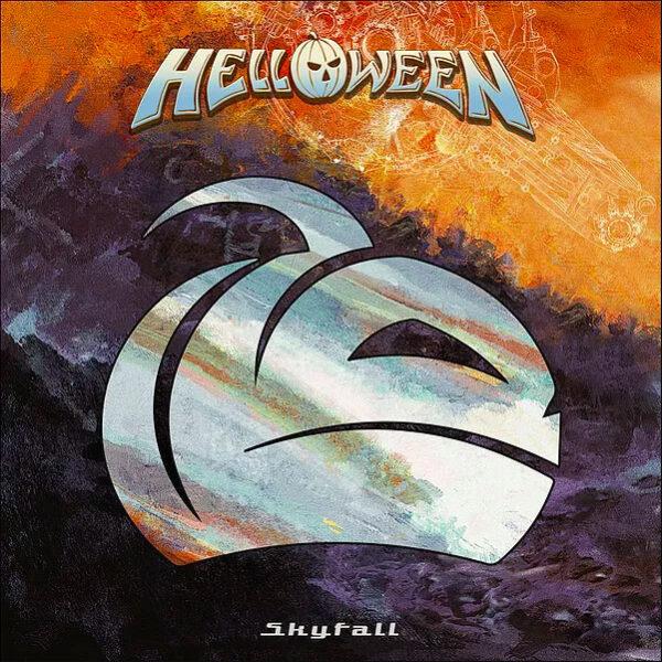 Концерт Helloween 19 мая 2022