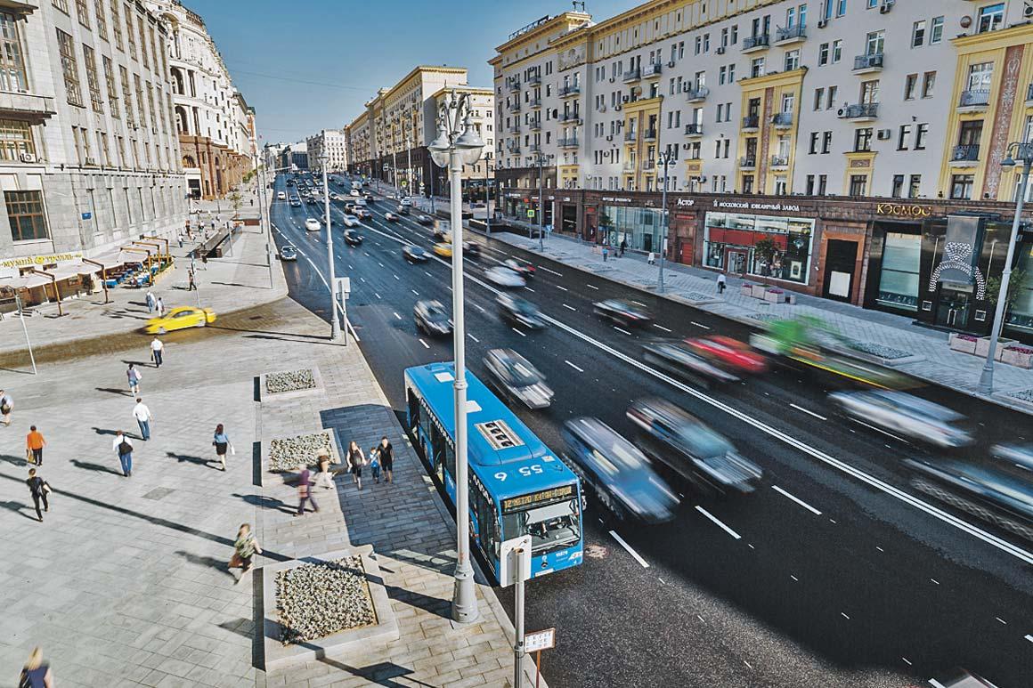 Пакет документов для получения кредита Кузнецкий Мост улица характеристику с места работы в суд Таймырская улица