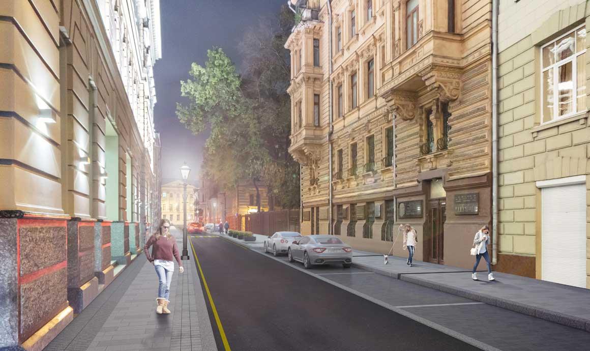 Документы для кредита Петра Романова улица исправить кредитную историю Никитская Большая улица