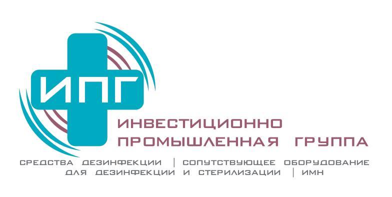 ООО «Инвестиционно-промышленная группа»