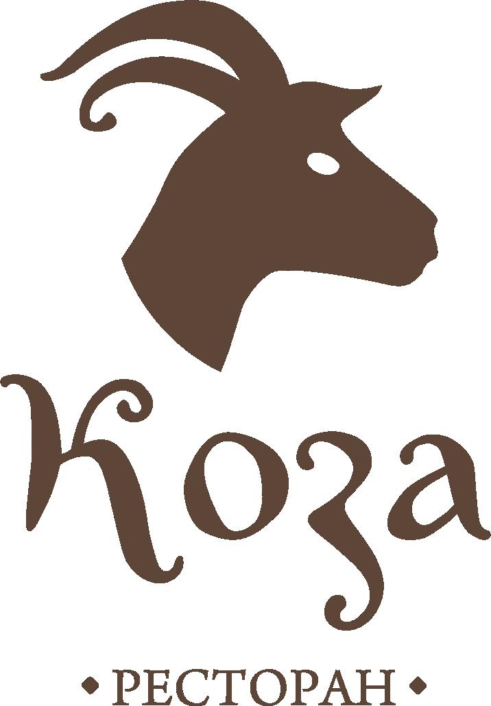Ресторан чешской кухни «Коза»