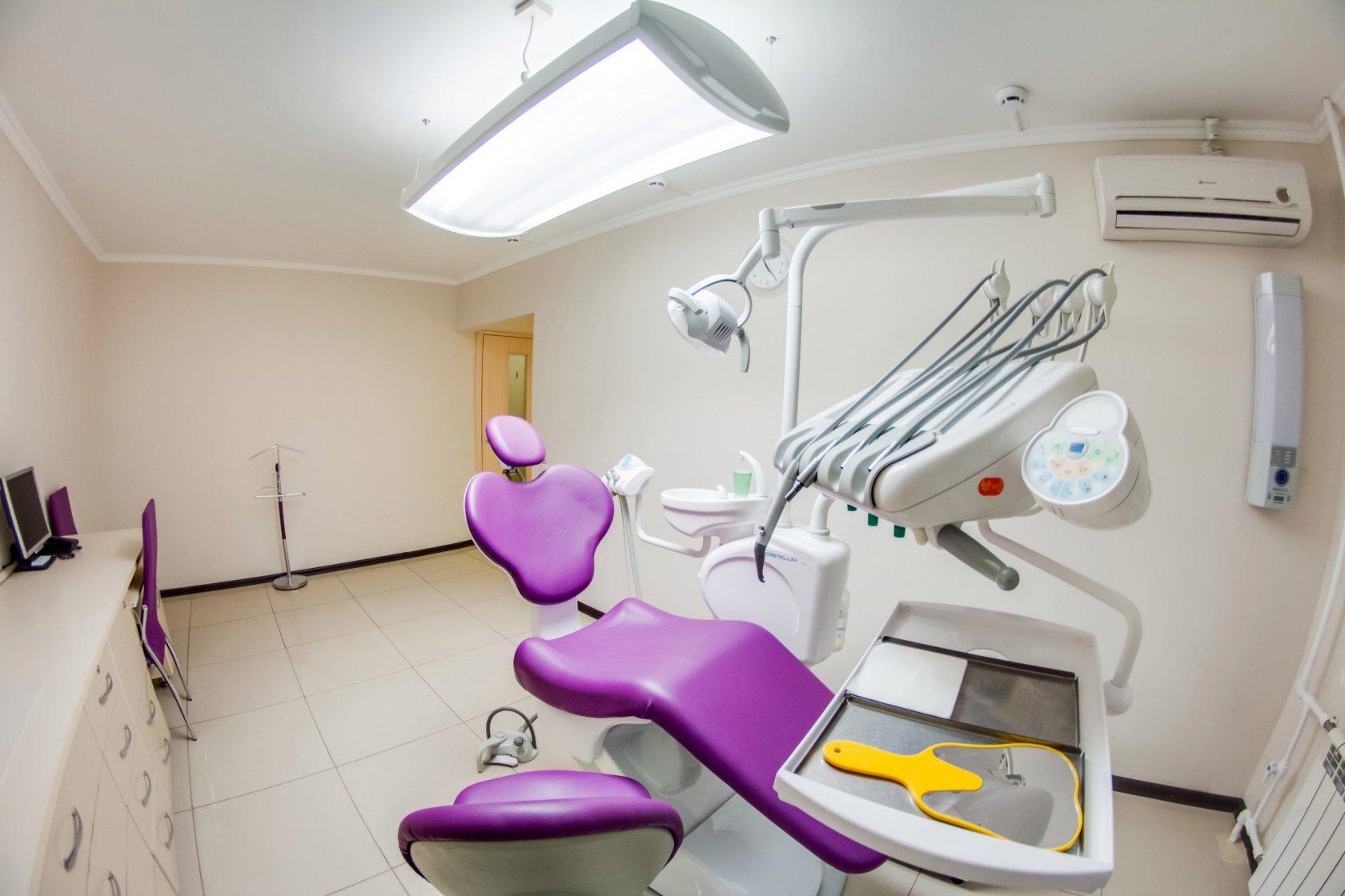 Суставная клиника в самаре лечение коленного сустава народными средствами