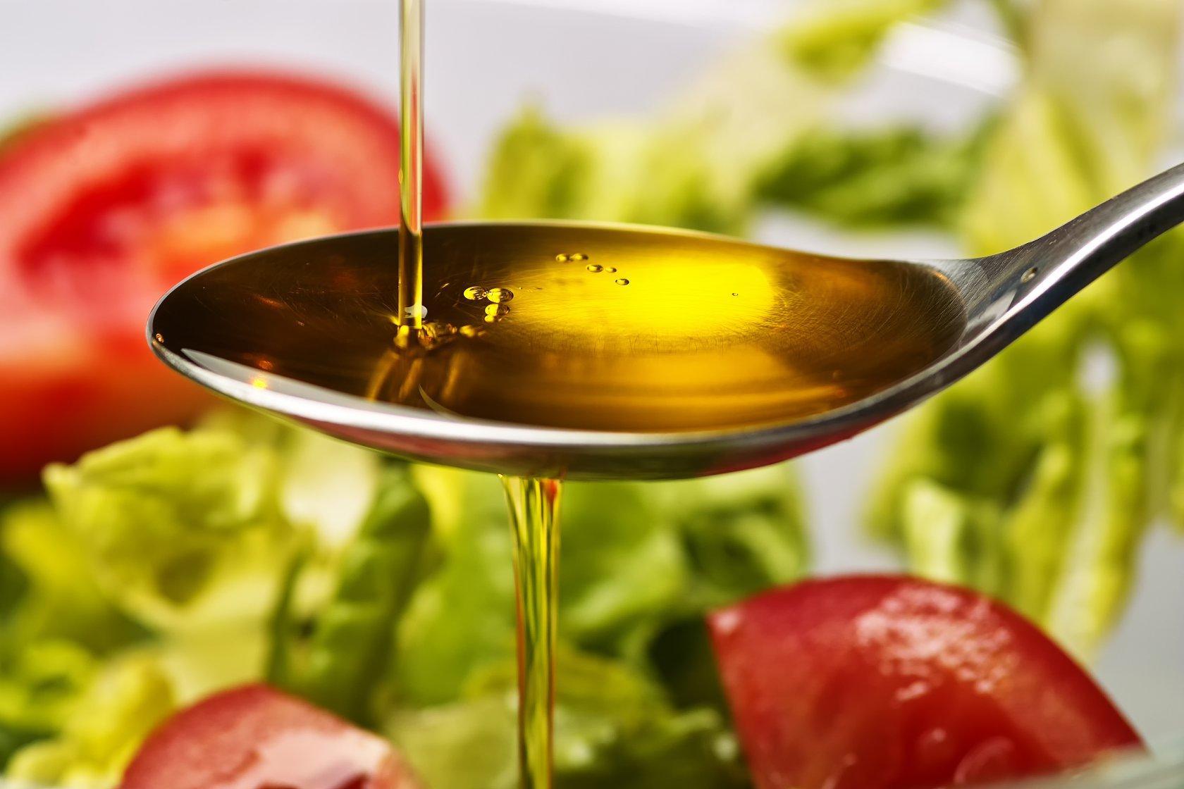 Вся правда об изготовлении растительного масла. Три метода получения масла