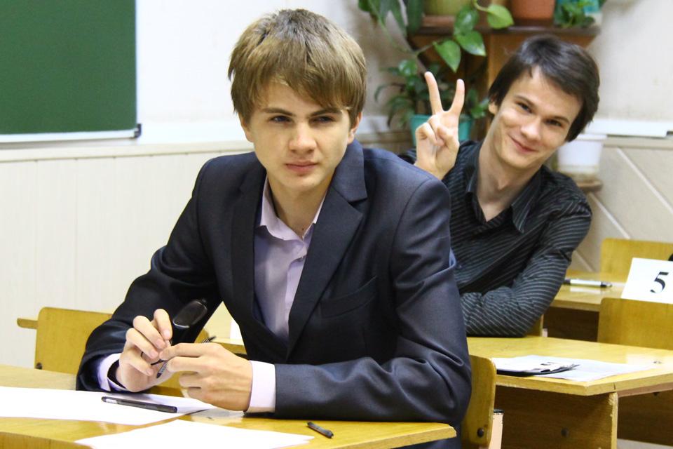 Всесибирская олимпиада школьников по математике 11 класс ответы на задачи