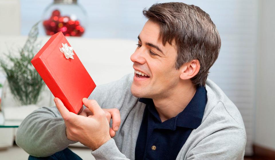 Что парни хотят в подарок на 23 февраля 54