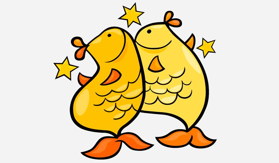 Прогноз знака зодиака рыбы на завтра