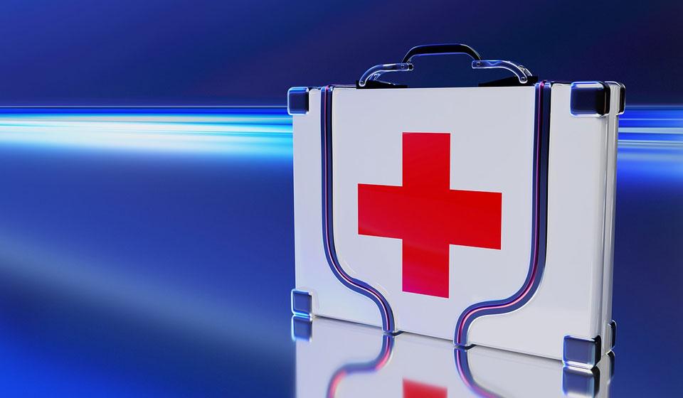 закон о первой медицинской помощи