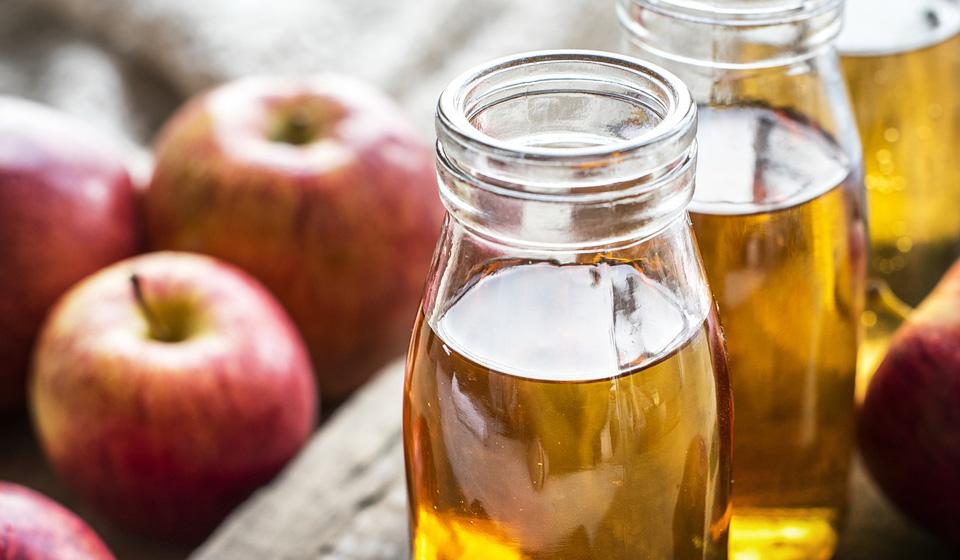 Яблочный уксус: польза и вред для организма мужчин, женщин, детей