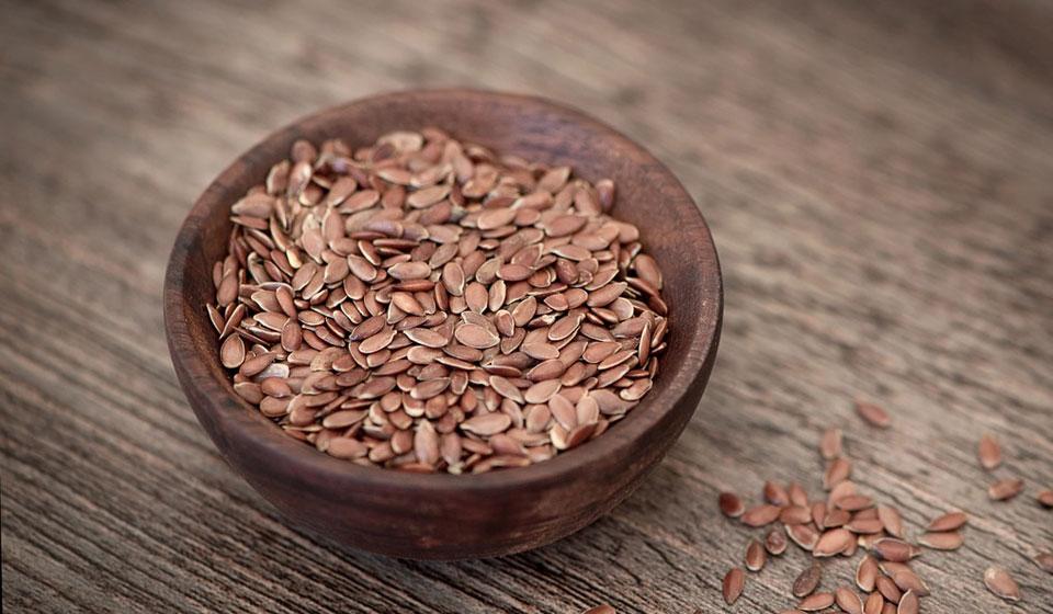 Семена льна: польза и вред для организма мужчин, женщин, детей