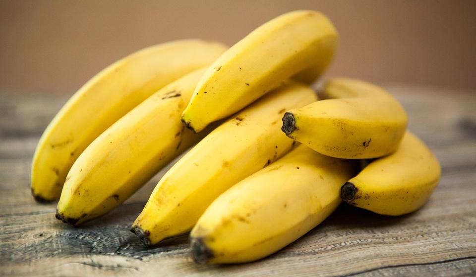 Бананы: польза и вред для организма мужчин, женщин, детей