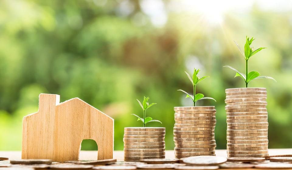 Ипотечный кредит где лучше взять 2020