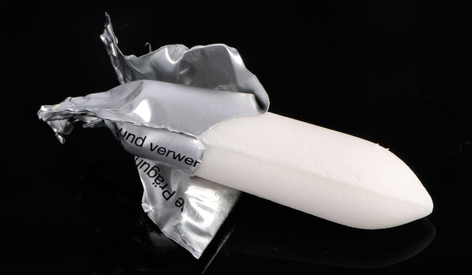 Свечи от простатита вольтарен простатит как излечиться