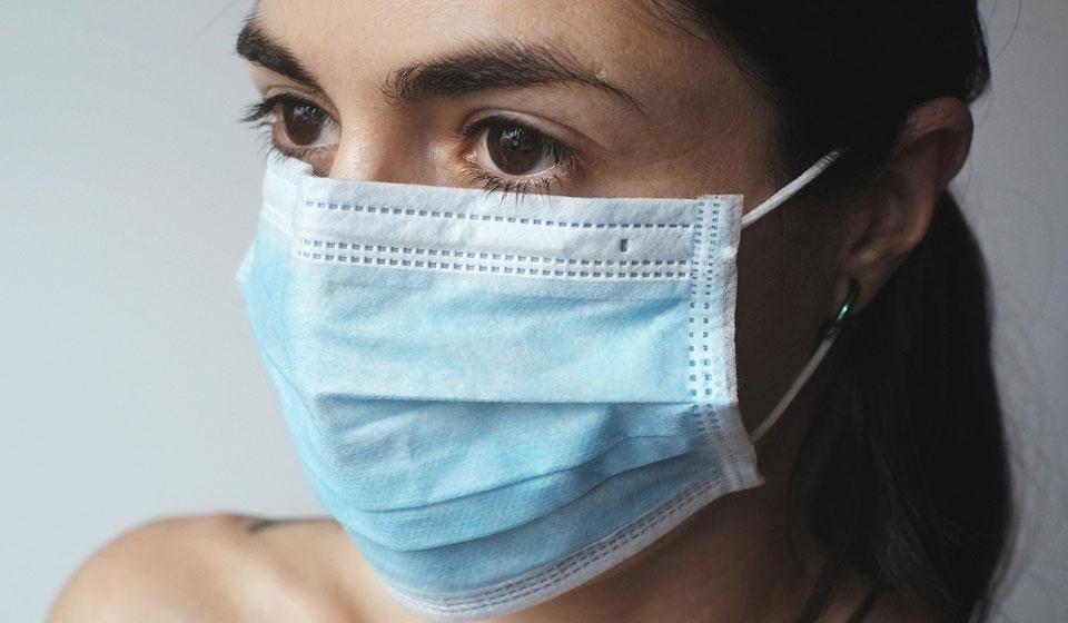 Лучшие защитные маски для лица 2020: рейтинг топ-5 по версии КП