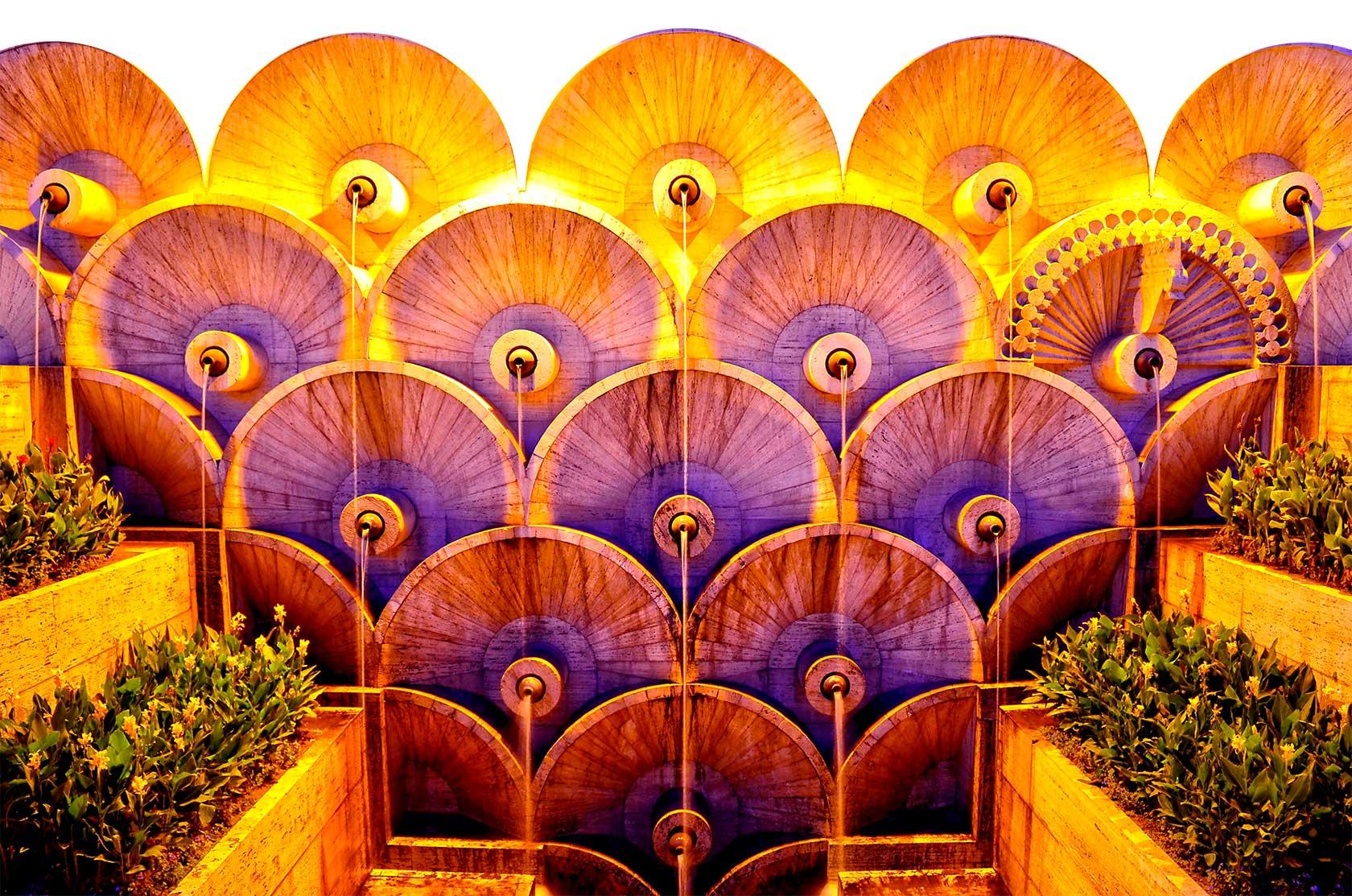 5 мест для вдохновения в Армении: Здесь вы почувствуете себя счастливыми