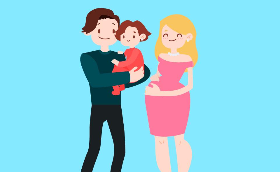 беременность юридическая консультация