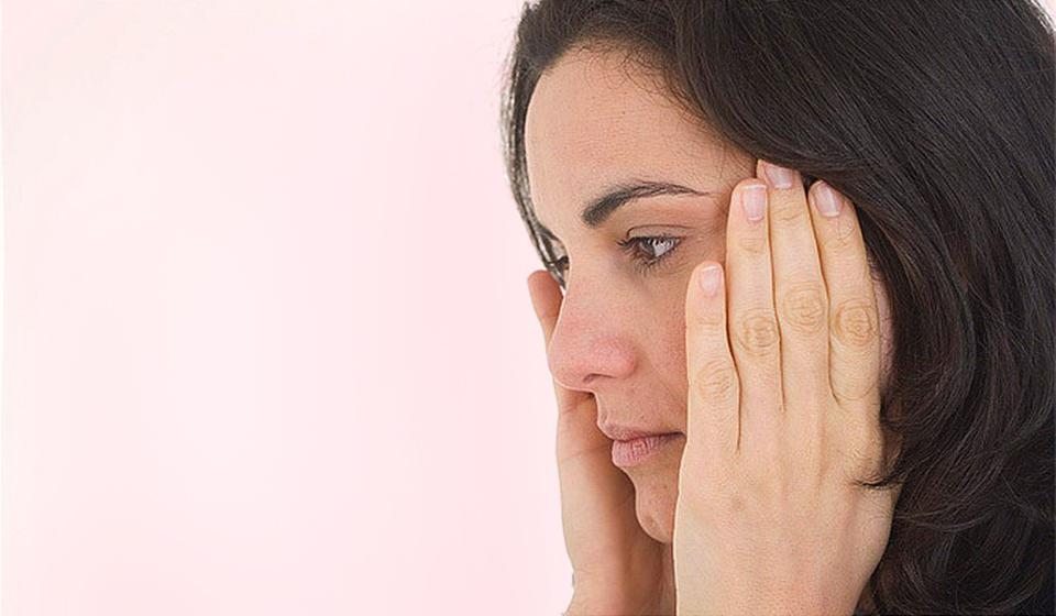 Высыхание слизистой во время секса