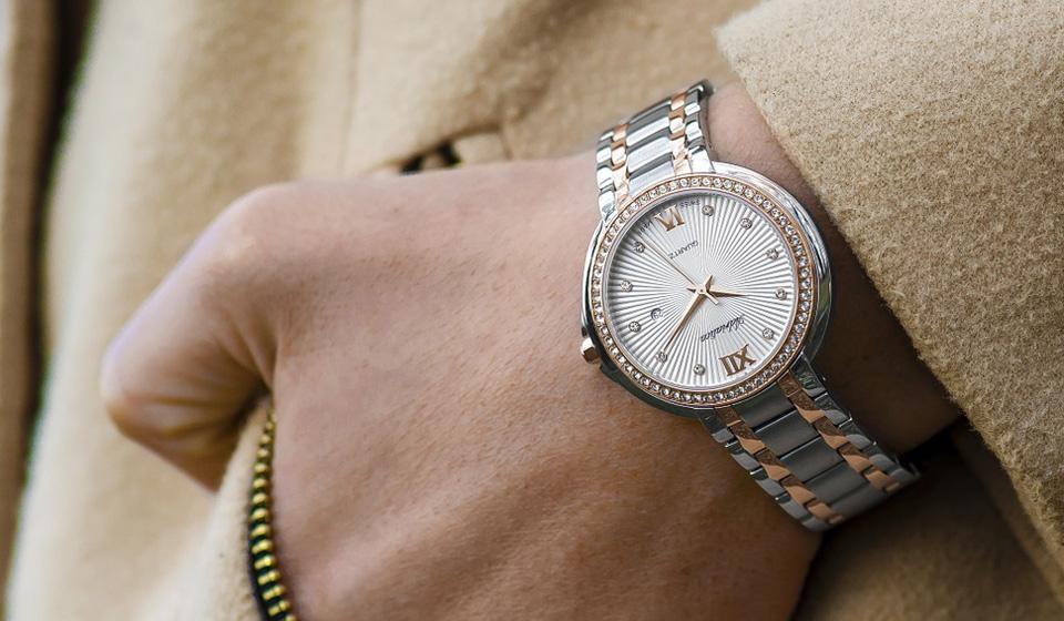 Сниться продать чему часы к челябинск часы продам