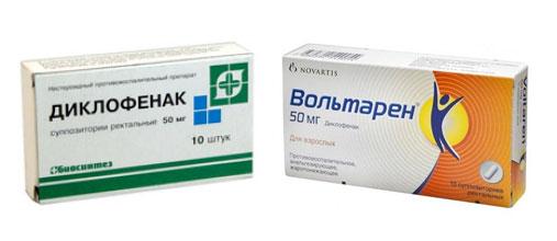 Чистотел лечение простатита