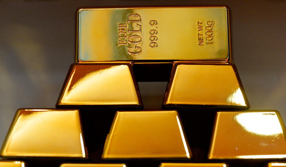 f89908d7160e К чему снится золото по соннику: толкование снов про золото