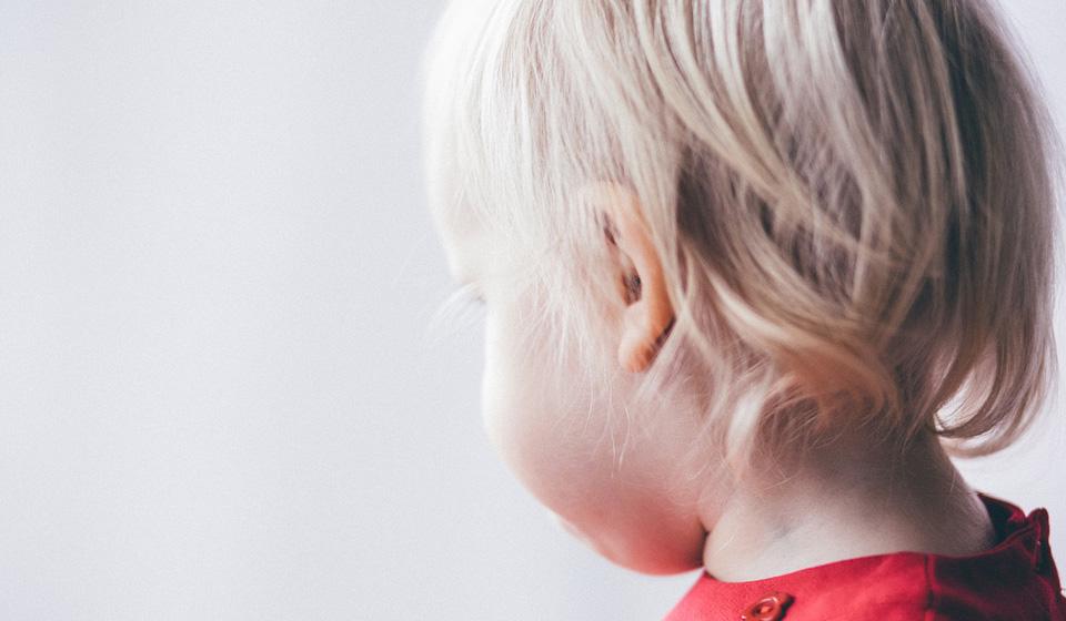 Вши и гниды у детей: как избавиться в домашних условиях?
