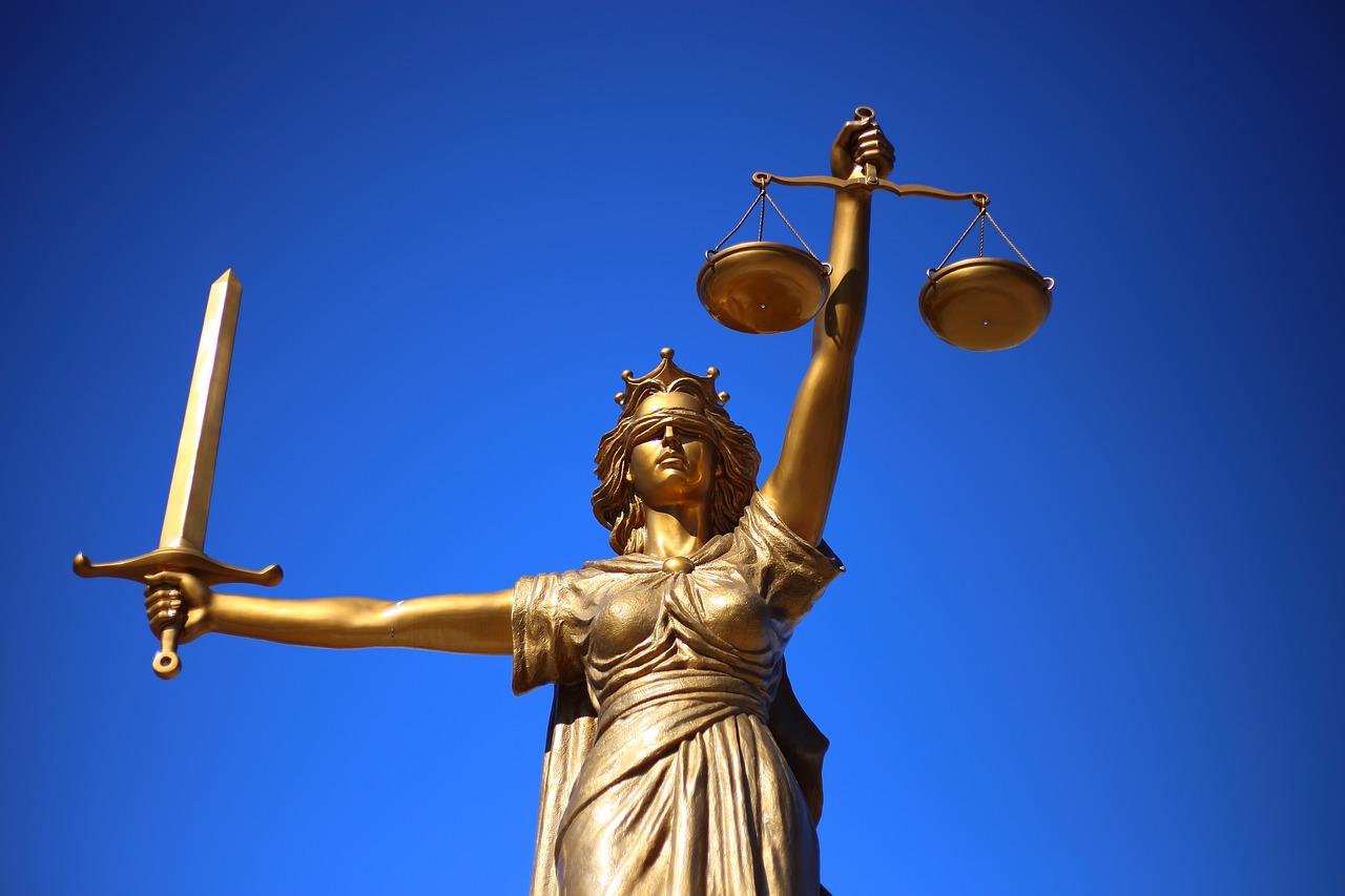 кп юридическая консультация