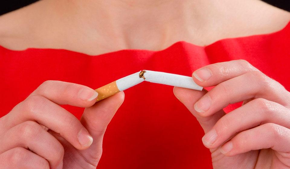 День отказа от курения 2019: какого числа, история и традиции