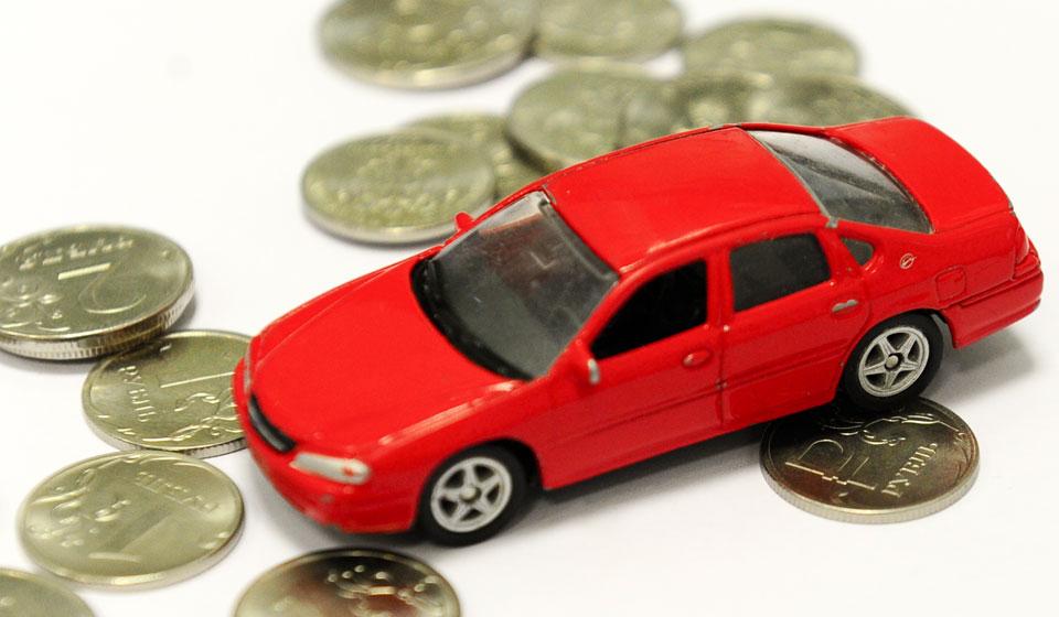 Надо ли платить налог на имущество с автомобиля в 2020