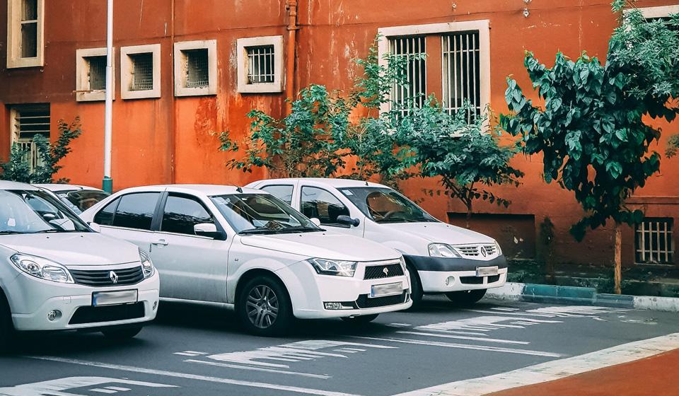 Рейтинг автосалонов москвы авто с пробегом 2020 проверка авто на угон и залога