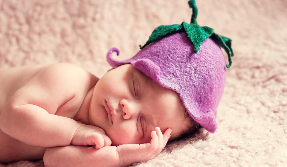 43a931537172 Новорожденный ребенок  полезные советы для мам