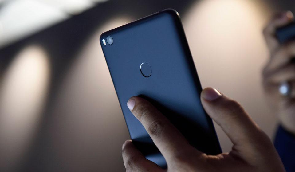 1dbc793abfa14 Лучшие китайские смартфоны 2019 года: рейтинг топ-10 по версии