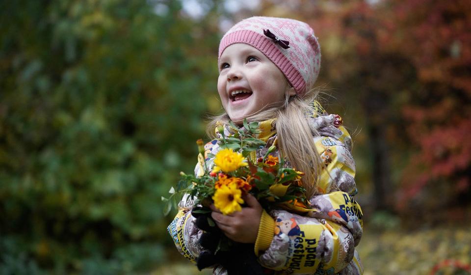 Международный день счастья 2020: какого числа, история и традиции праздника