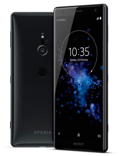 9da9a044e709a Лучший смартфон для записи видео. Обладает одним из самых совершенных  сканеров отпечатков пальцев.